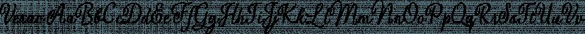 Verao font family by Insigne Design