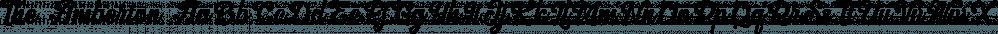 The Amberton font family by Letterhend Studio