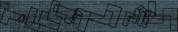 TessieLettersLL font family by Ingrimayne Type