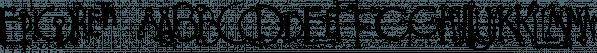 Epicure™ font family by MINDCANDY