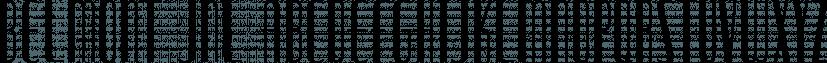 Belmont JNL font family by Jeff Levine Fonts