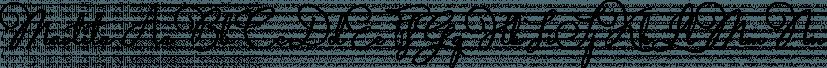 Martita font family by GRIN3 (Nowak)