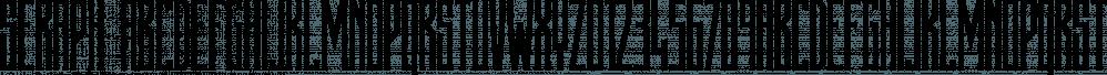 Seraph font family by Tugcu Design Co