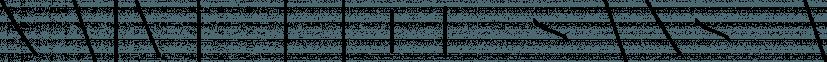 Naive Deco Sans font family by S&C Type