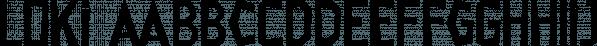 Loki font family by Tugcu Design Co