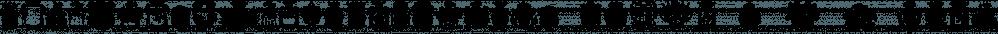 Gans Blasones font family by Intellecta Design