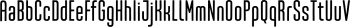 Buket Sans Basic mini