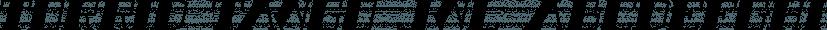 Torrid Tango JNL font family by Jeff Levine Fonts