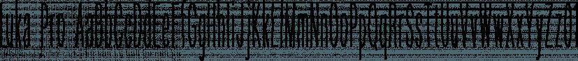 Luka Pro font family by Konstantina Louka