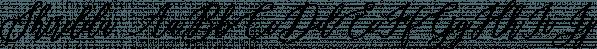 Shirelda font family by Picatype Studio