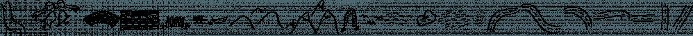 Sassafrassy font family by Emily Lime Design