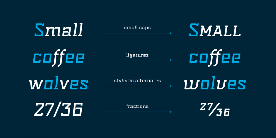 Download MM Indento Font Family